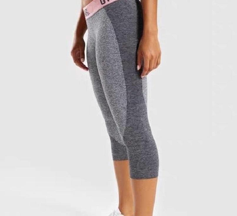Gray-Pants-style 2