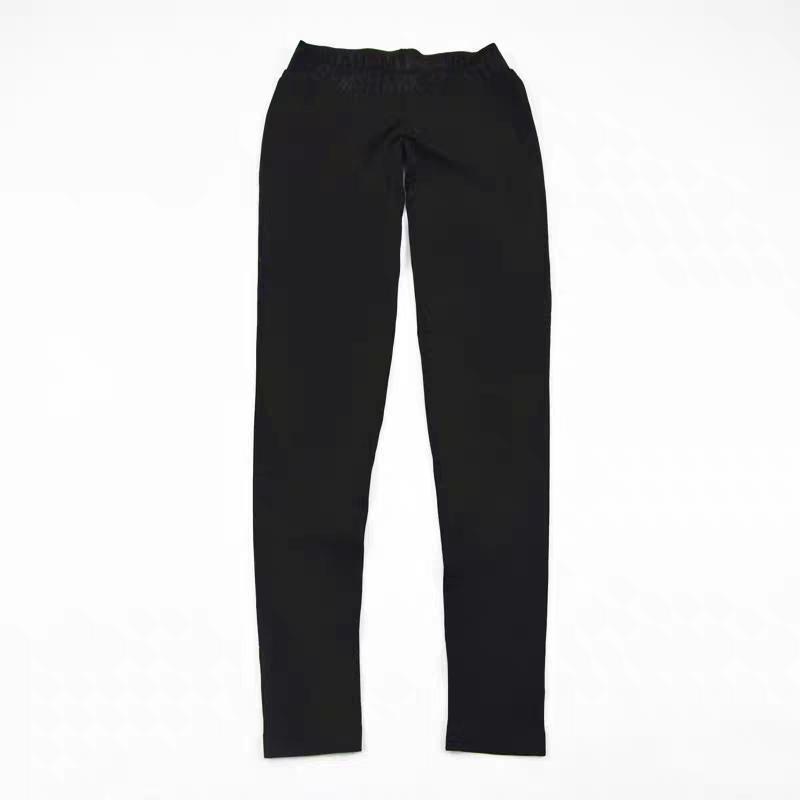 Black-Pants-style 2