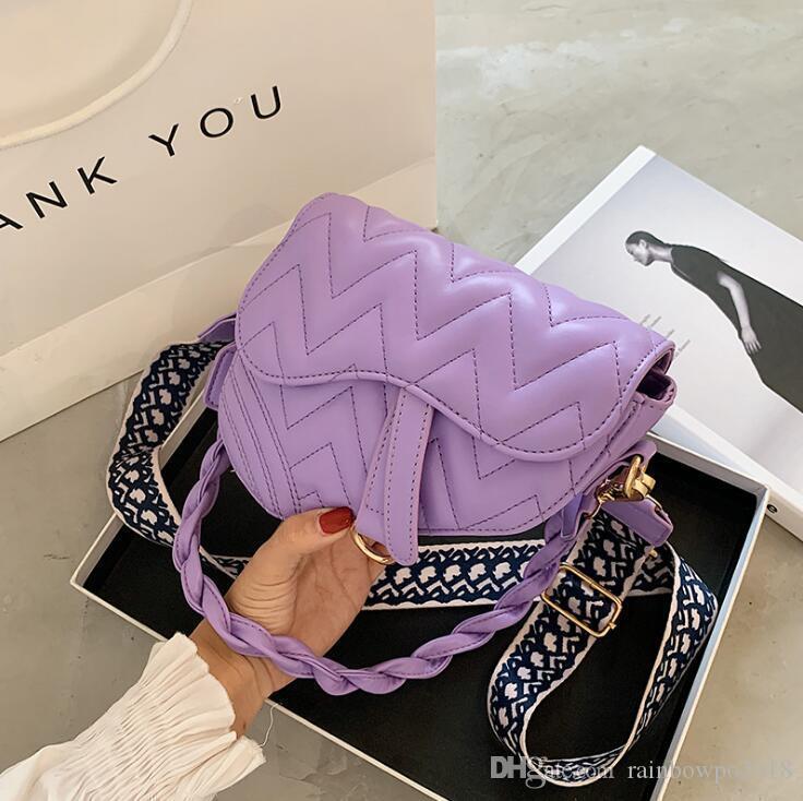 Purple4(boutiqueBox)
