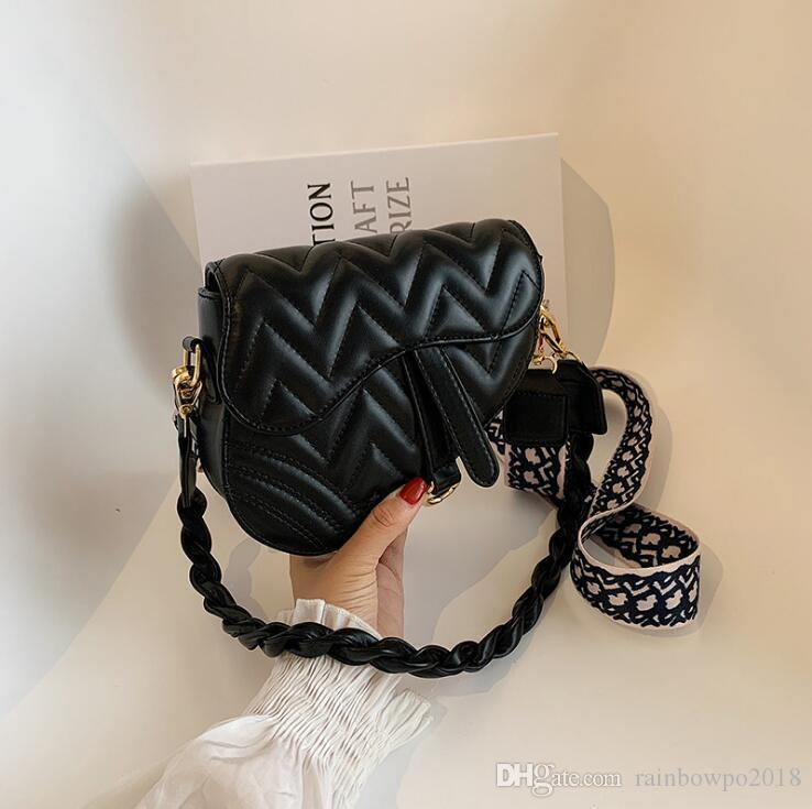 Black4(boutiqueBox)