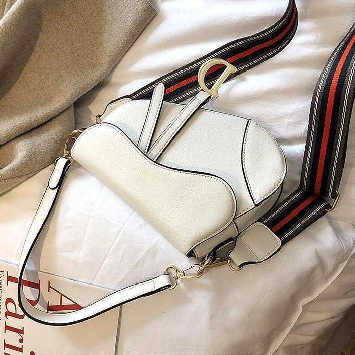 White2(boutiqueBox)
