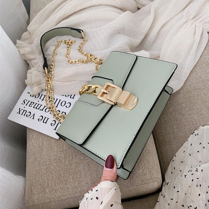 Light Green3(boutique packaging)