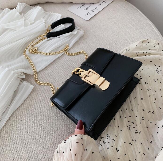 Black3(boutique packaging)