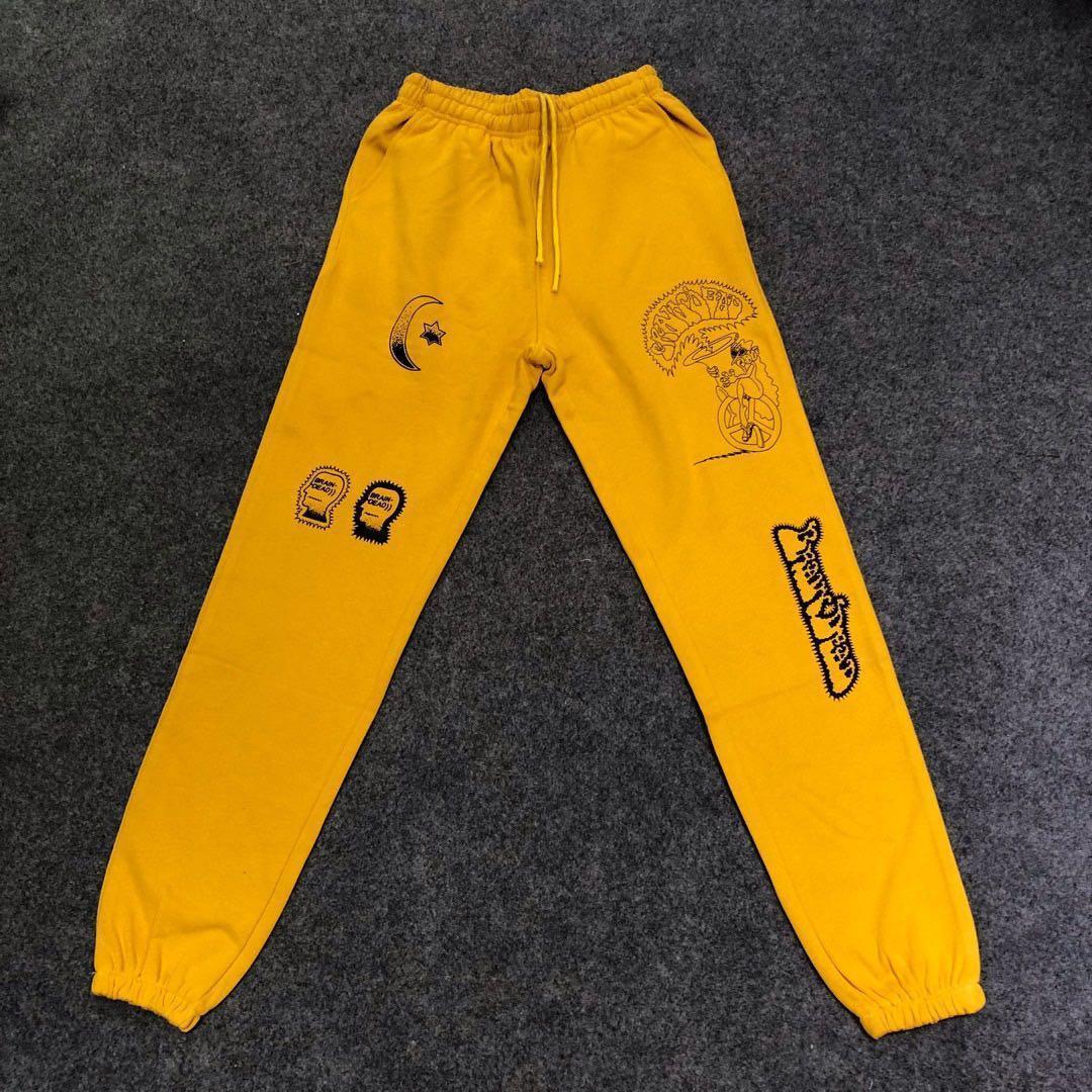 giallo1.