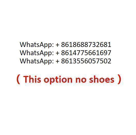 Bu seçenek ayakkabı
