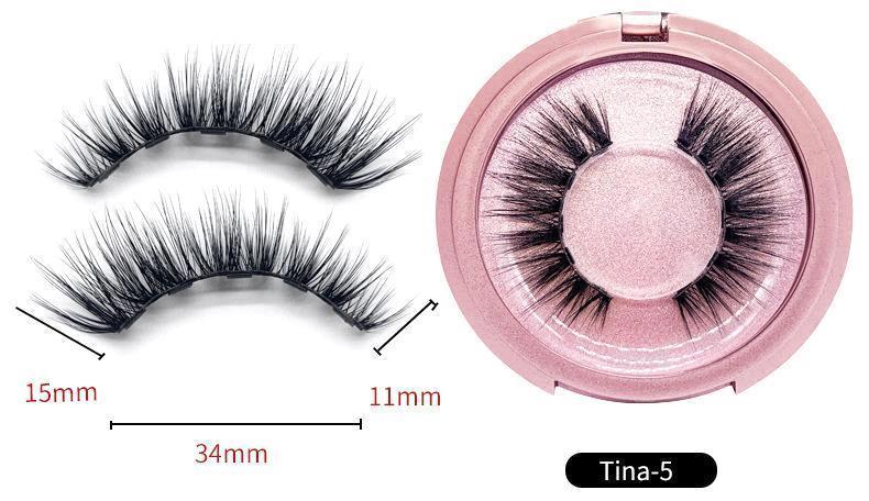 Tina-5