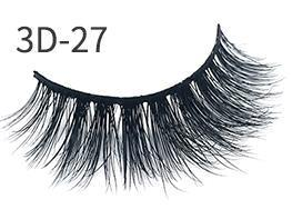3D-27