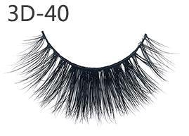 3D-40