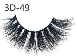 3D-49