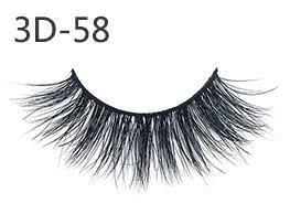 3D-58