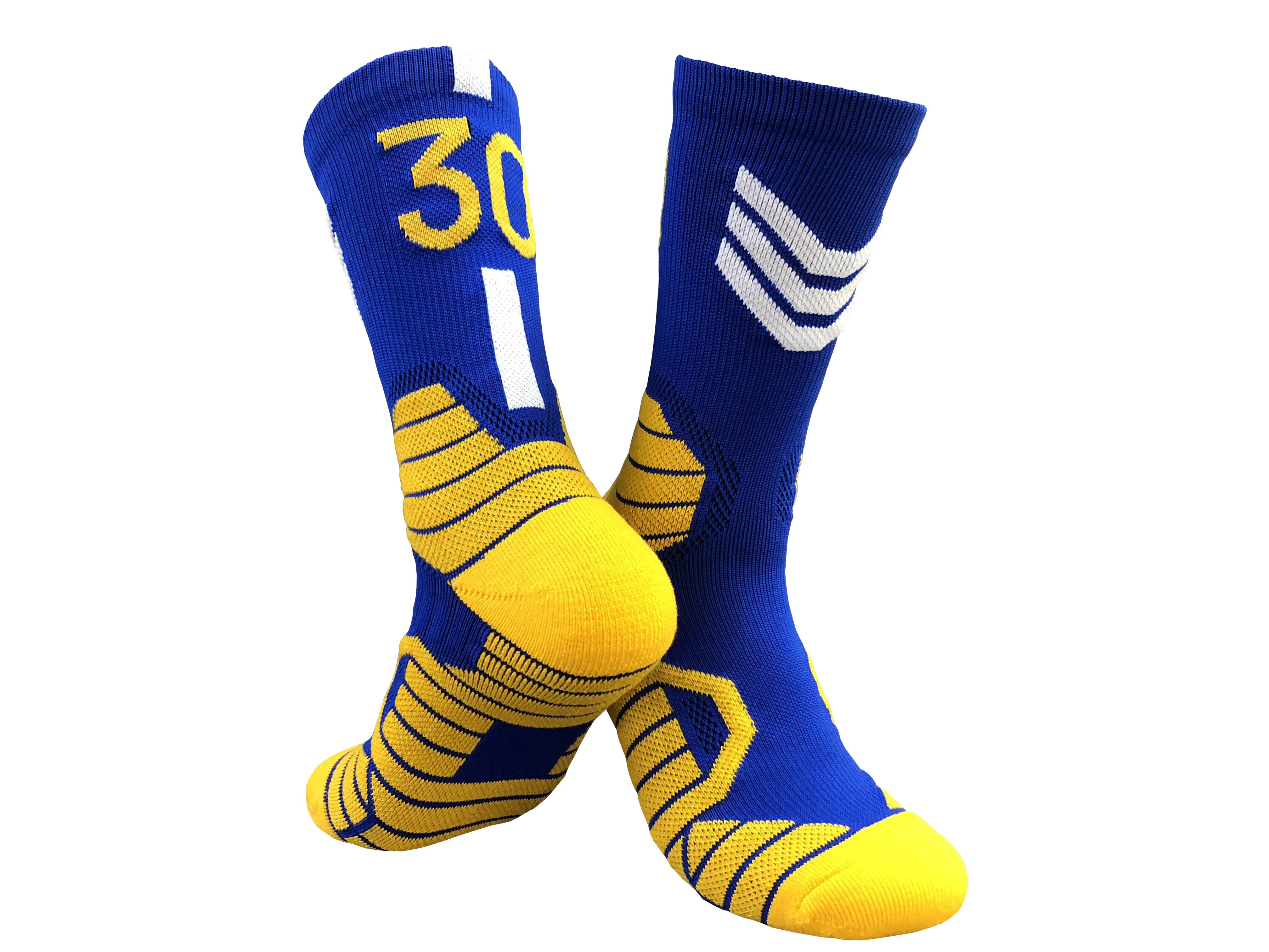 1 pair 30 blue