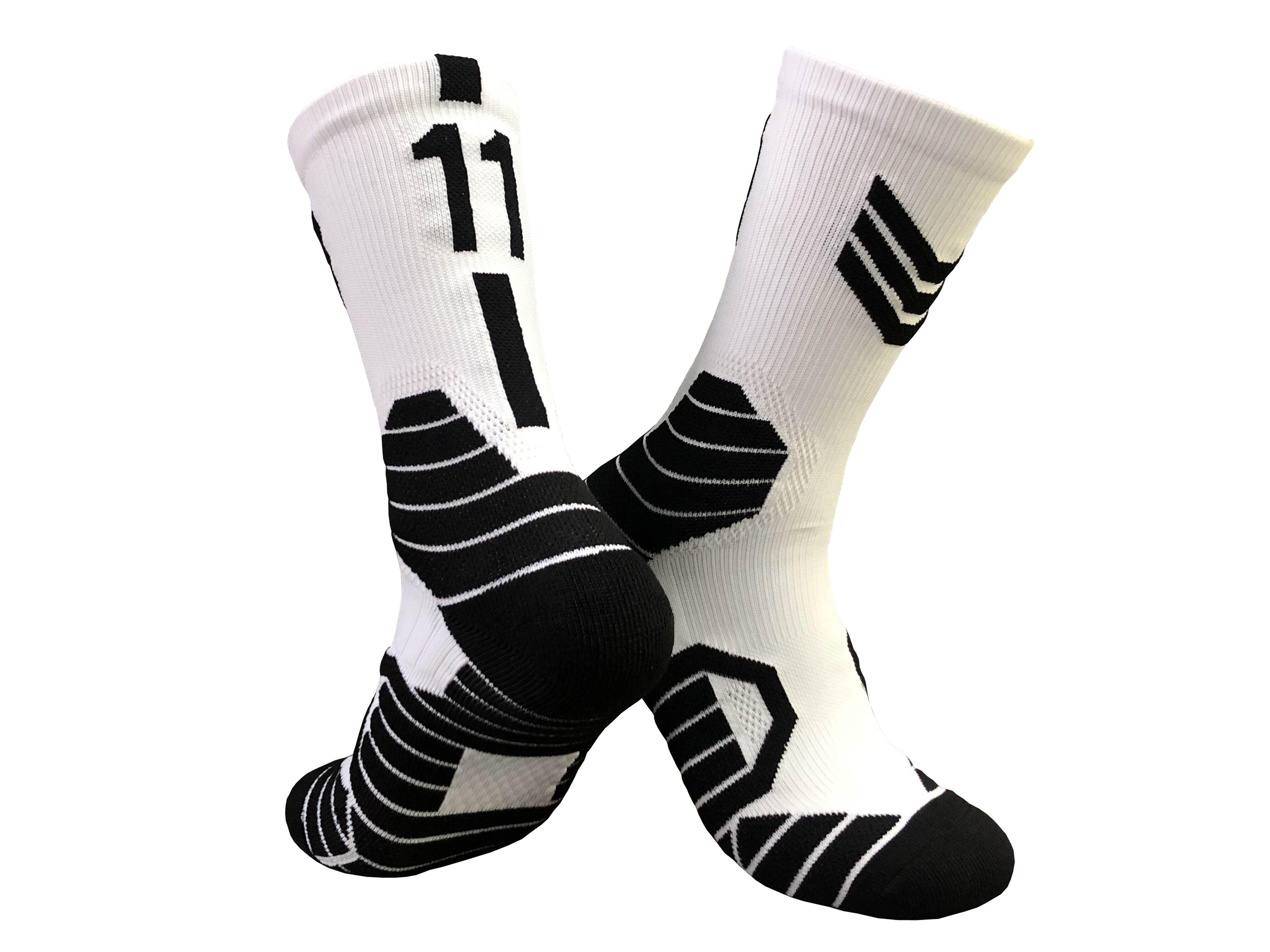 1 pair 11