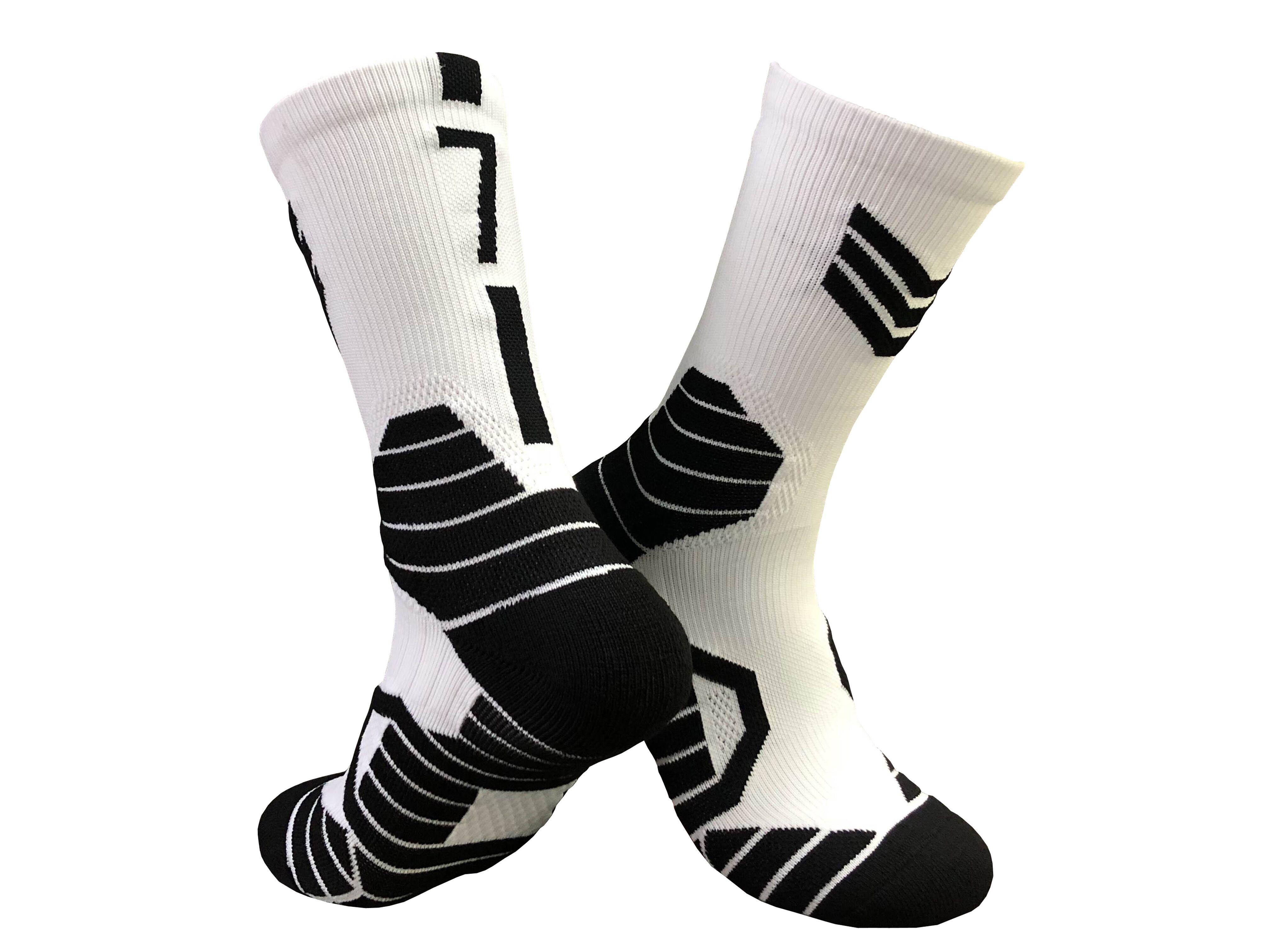 1 pair 7