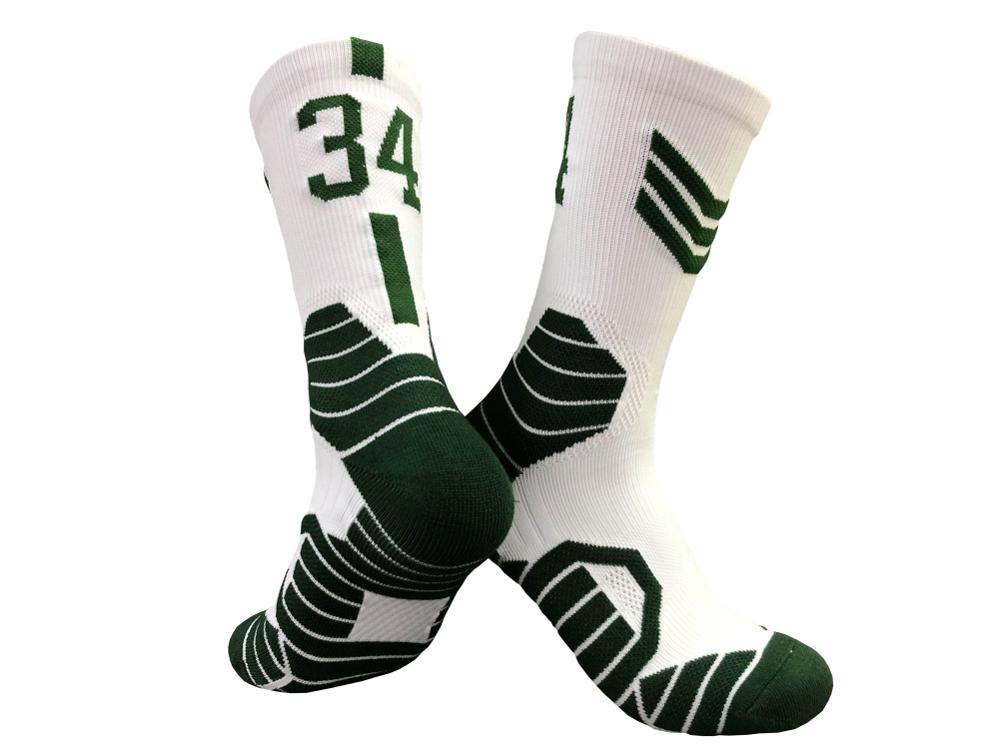 1 pair 34