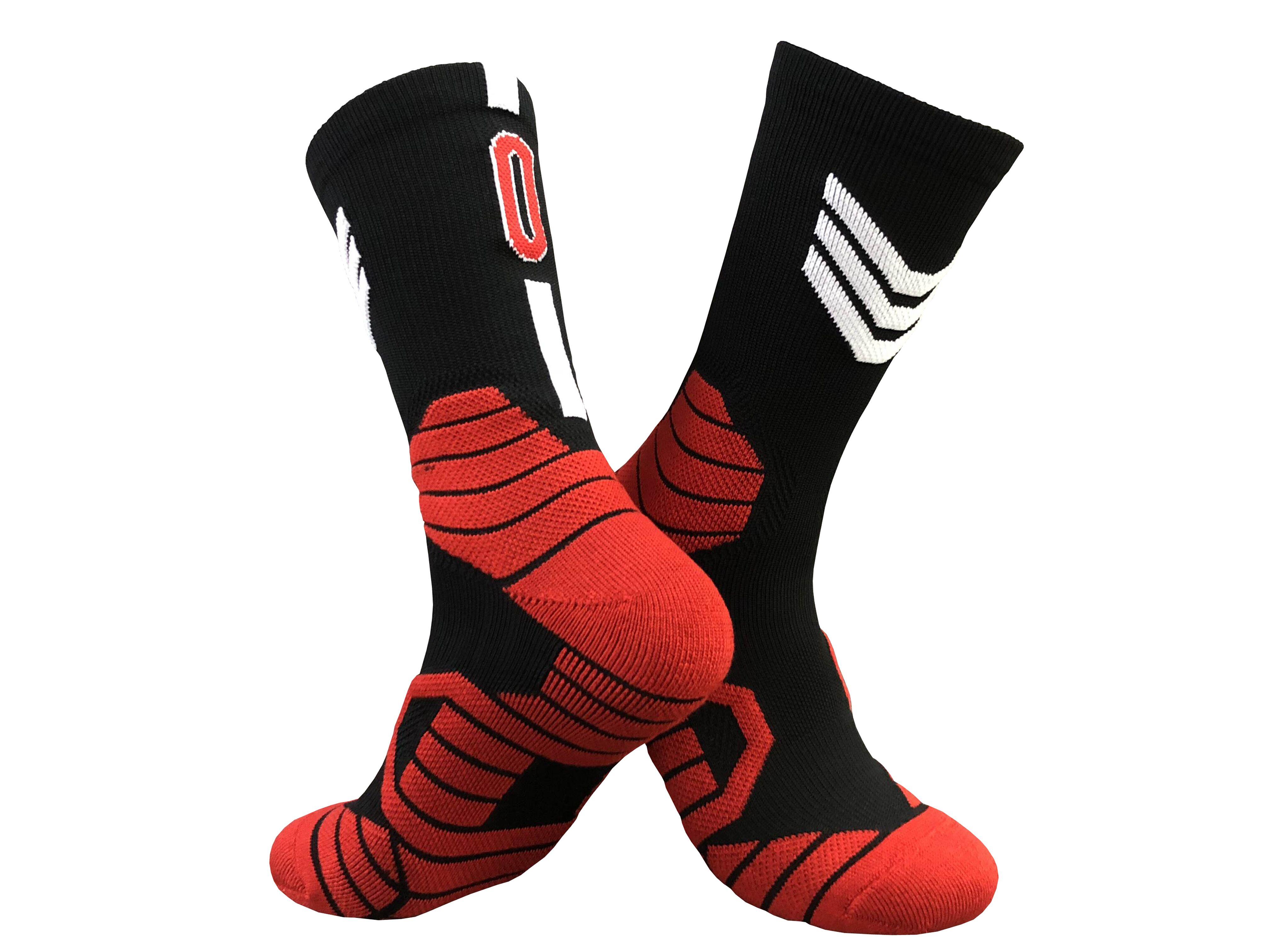 1 pair 0
