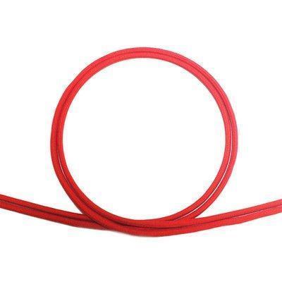 vermelho grande