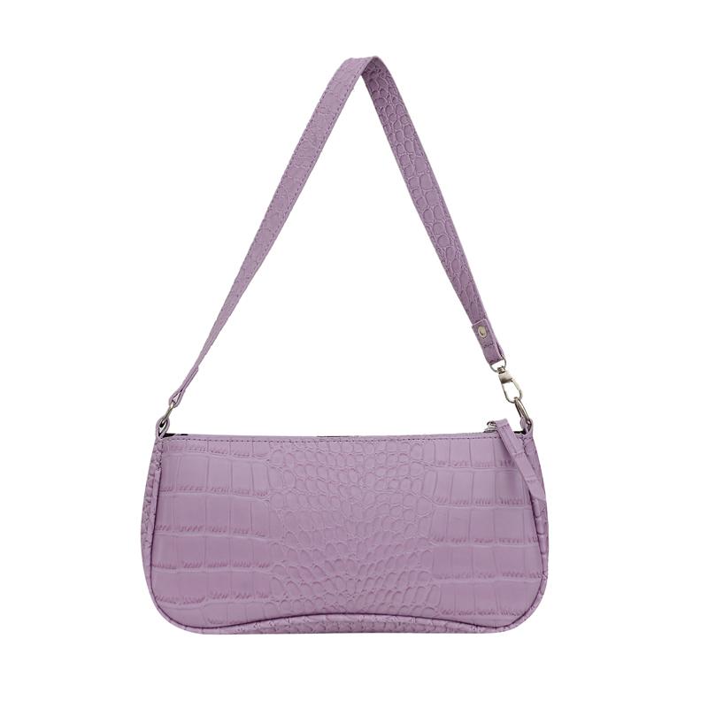 Petit violet