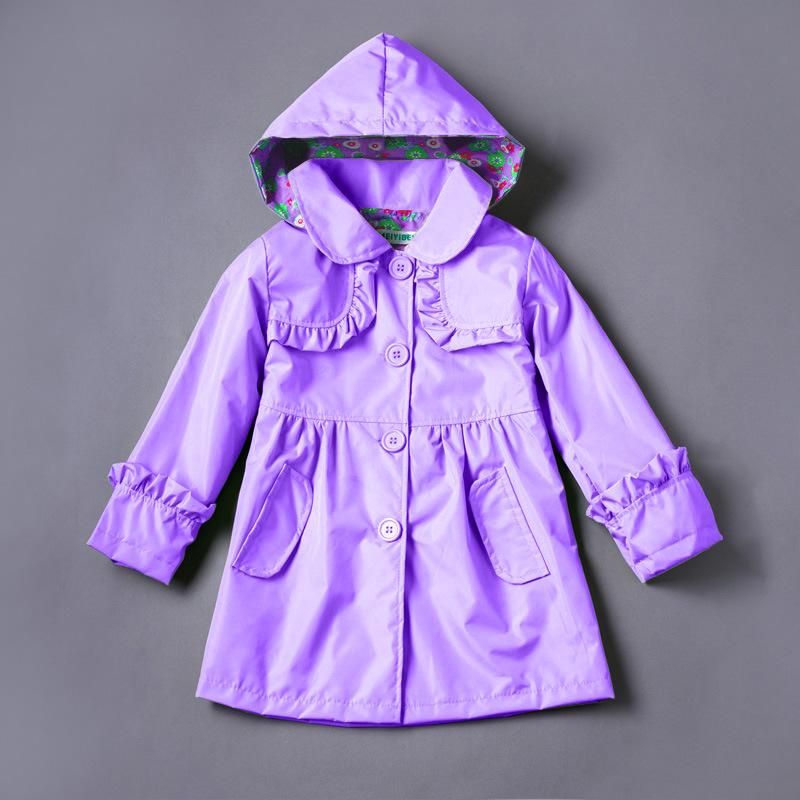 C114 Purple