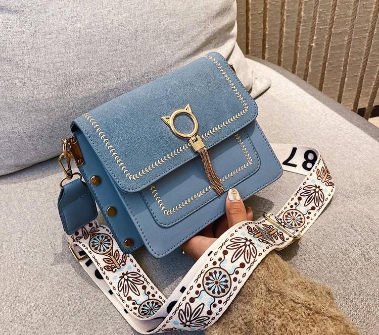 bags bag women shoulder crossbody pu leather women`s handbags (4)