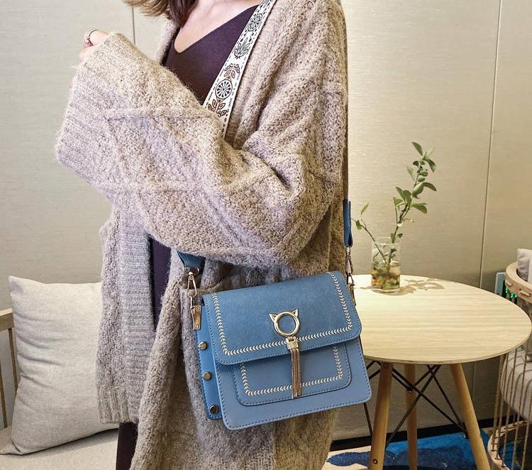 bags bag women shoulder crossbody pu leather women`s handbags (11)
