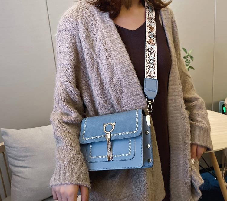 bags bag women shoulder crossbody pu leather women`s handbags (12)