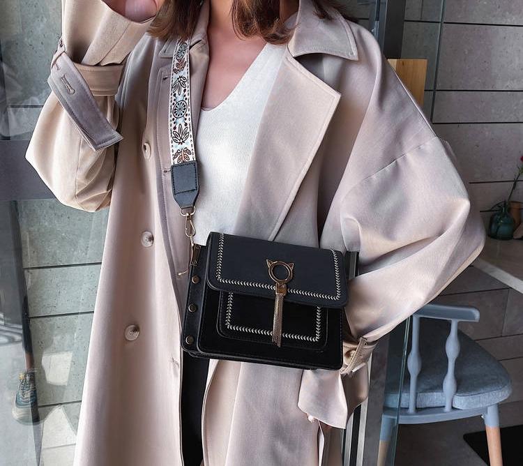 bags bag women shoulder crossbody pu leather women`s handbags (16)