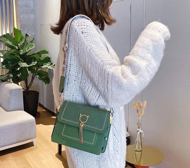 bags bag women shoulder crossbody pu leather women`s handbags (10)
