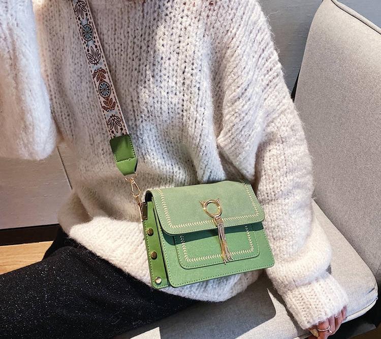 bags bag women shoulder crossbody pu leather women`s handbags (15)