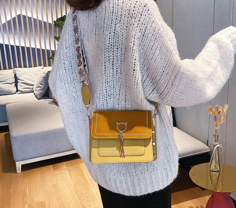 bags bag women shoulder crossbody pu leather women`s handbags (13)