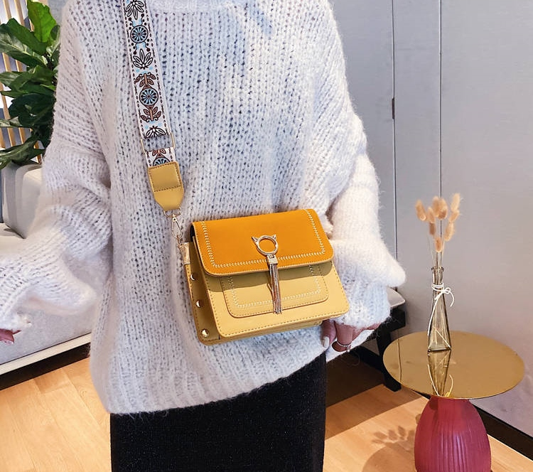 bags bag women shoulder crossbody pu leather women`s handbags (14)
