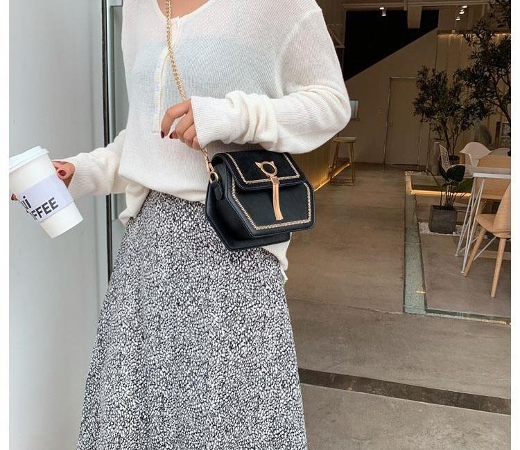 chain bag bags women (17)