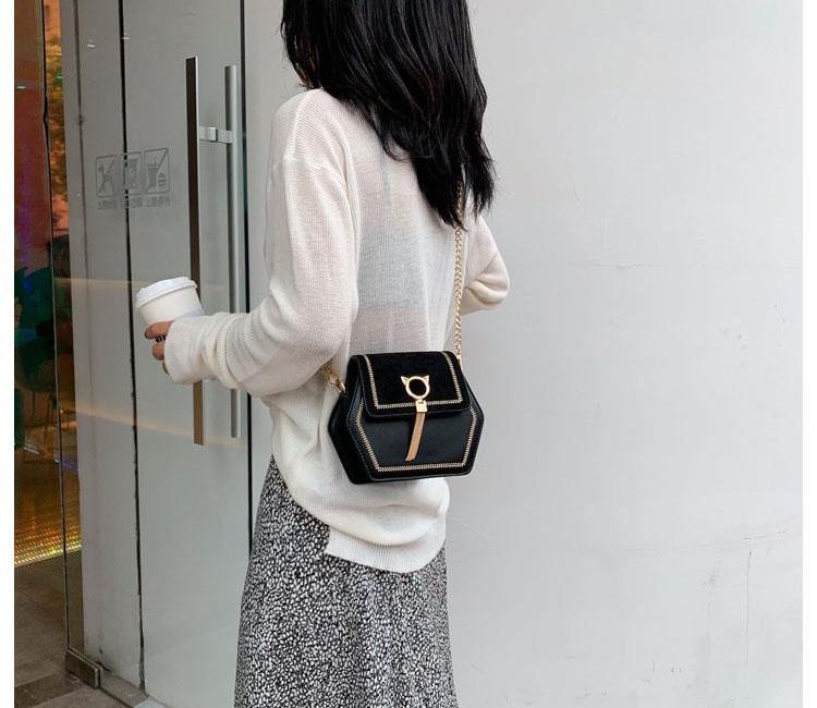 chain bag bags women (18)