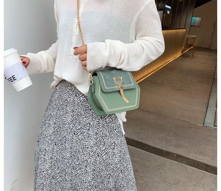chain bag bags women (21)