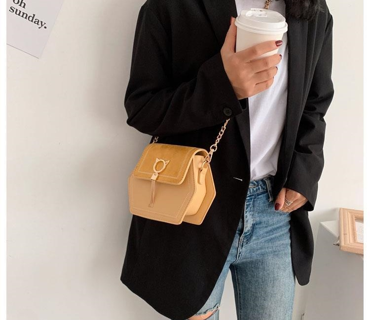 chain bag bags women (11)