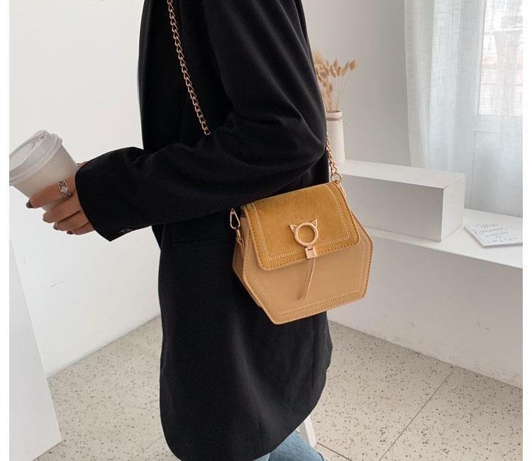 chain bag bags women (12)
