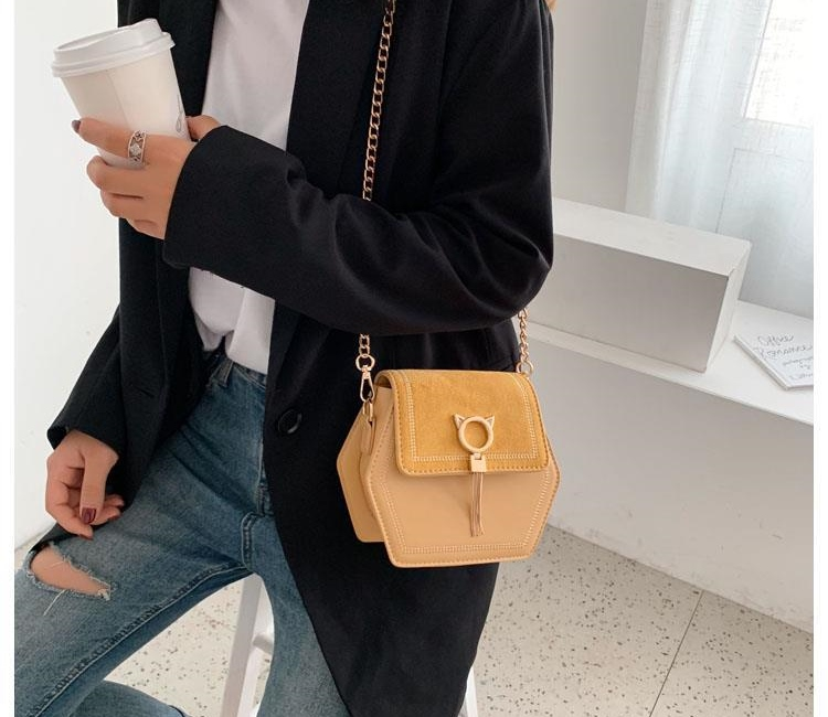 chain bag bags women (13)