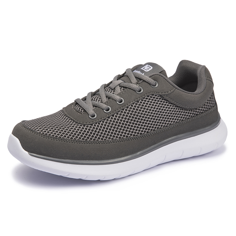 2nd Gray