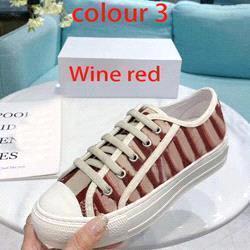 النبيذ الأحمر اللون 3