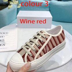 Colore 3 vino rosso