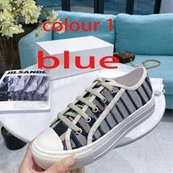 cor 1 azul