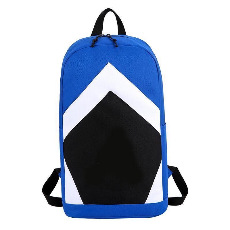 2334 # azul-negro