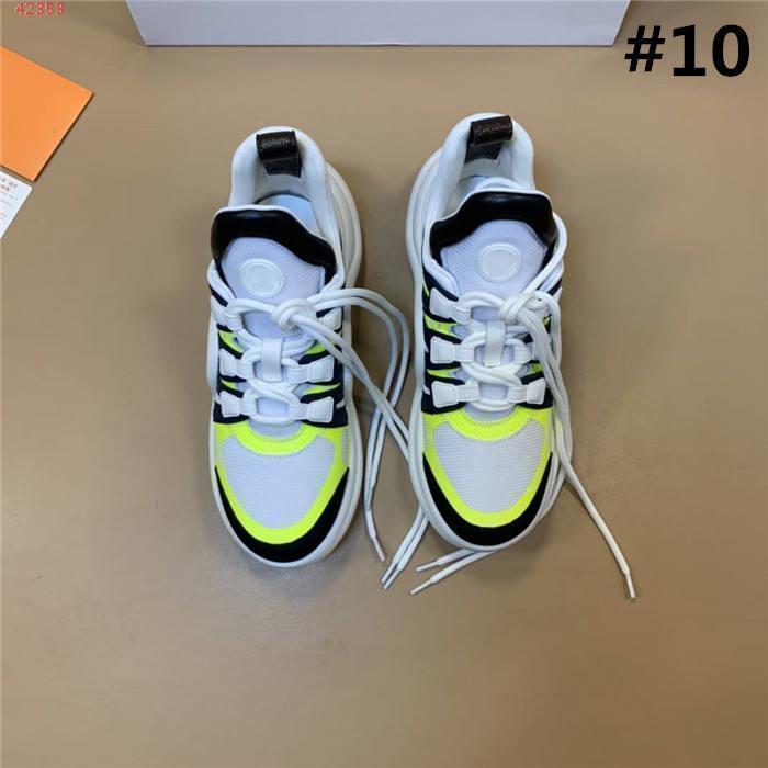 Resim rengi # 10