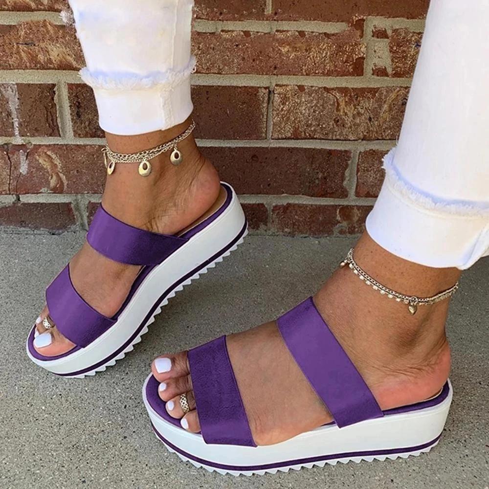 C-violet