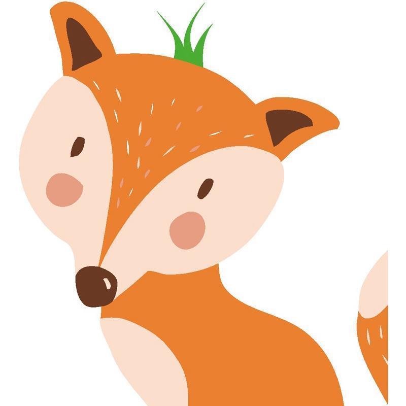 Fox 2 #