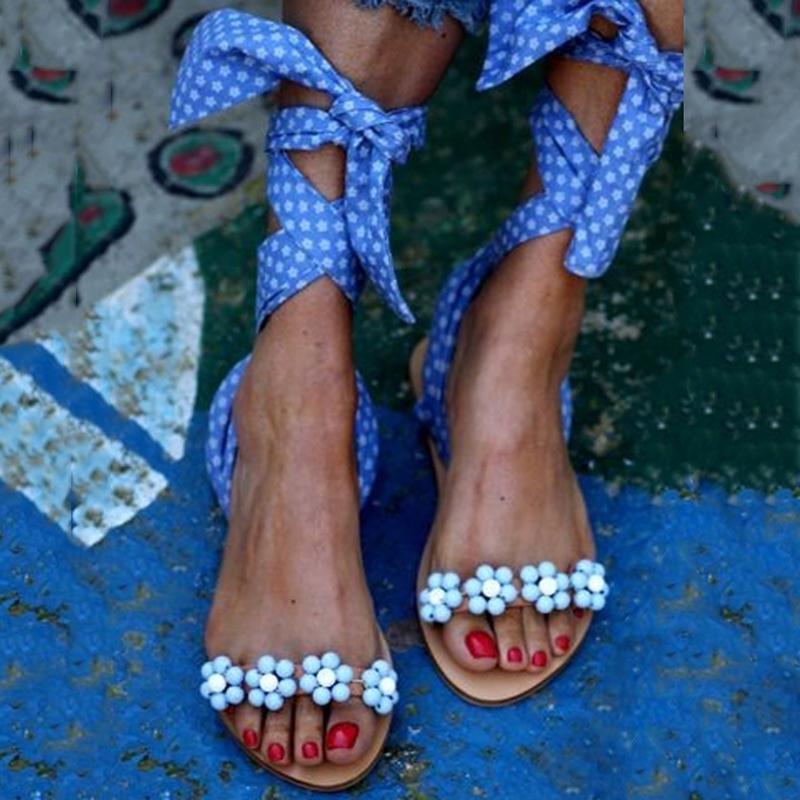 Blu flower3