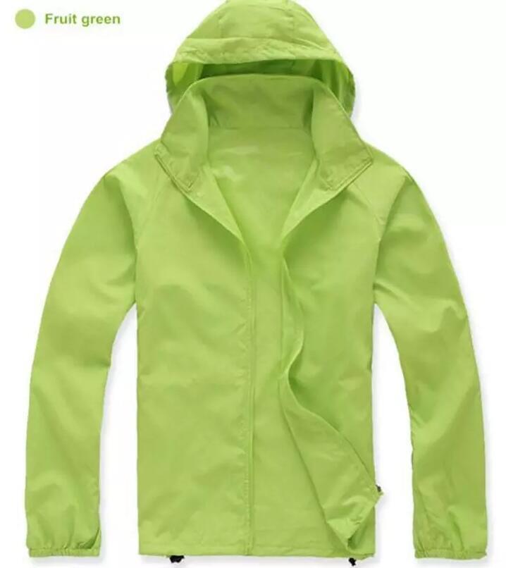 # 5 liget الأخضر