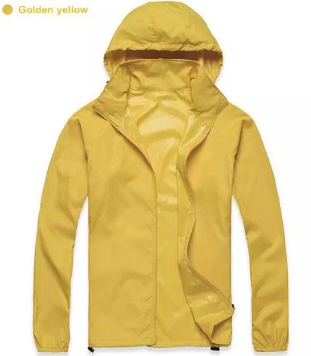 # 15 jaune