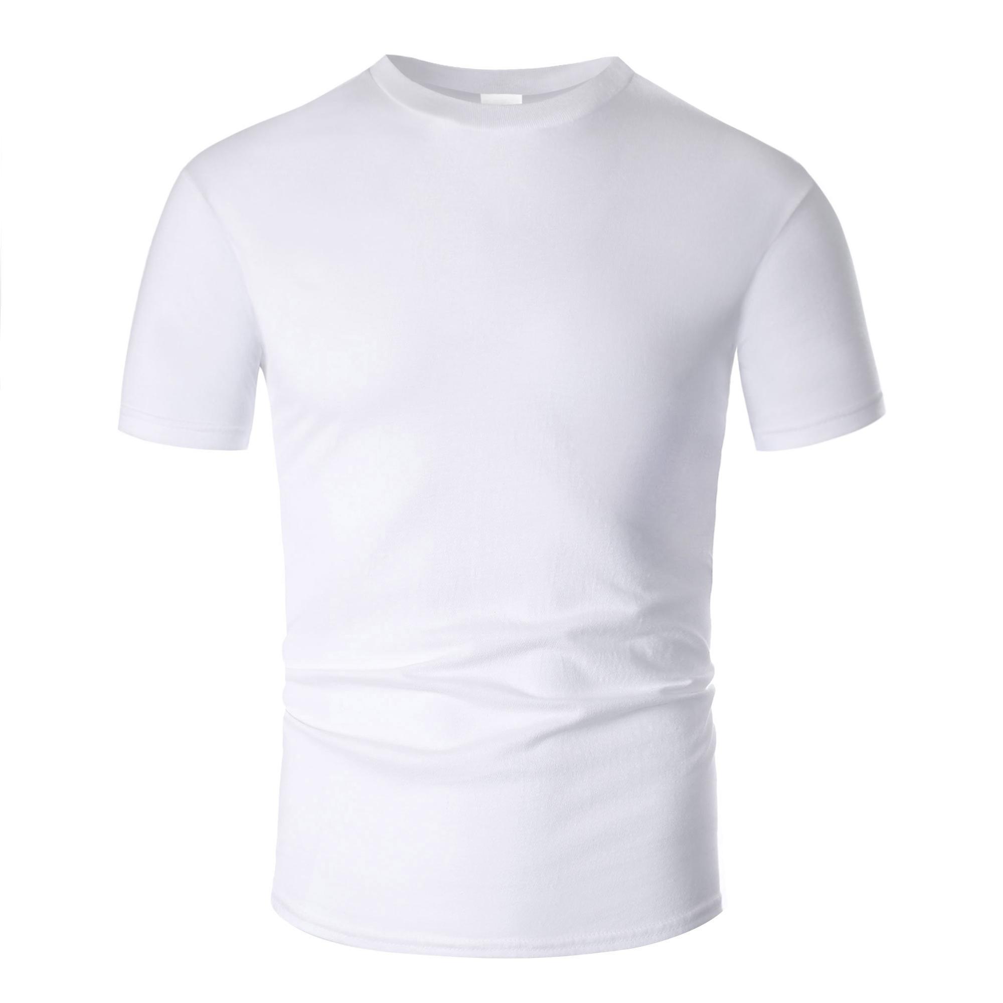 white no logo