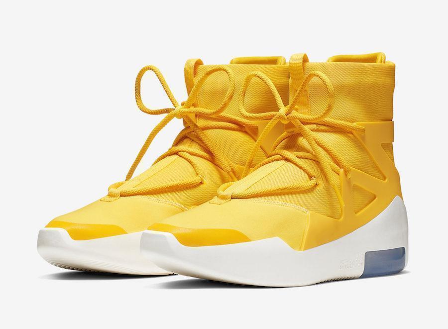 Amarillo Jaune Blanc