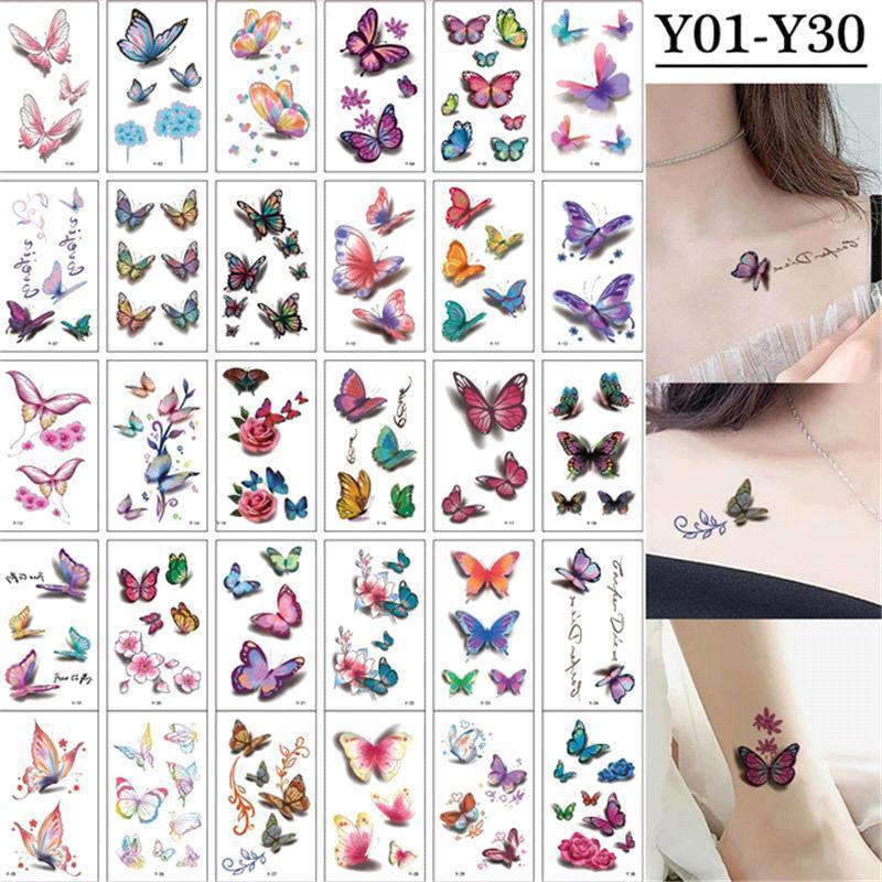 Y01-Y30